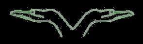 Logo Massage Balans